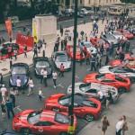 Ferrari Londra (2)