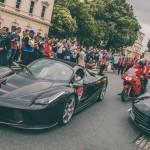 Ferrari Londra (3)