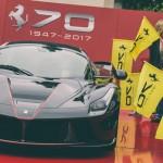 Ferrari Londra (4)