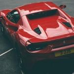 Ferrari Londra (7)