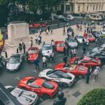 Ferrari Londra (8)