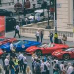 Ferrari Londra (9)
