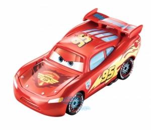 Fulger McQueen2