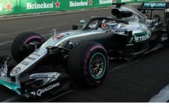 FIA a votat! Monoposturile de Formual 1 vor rula cu halo din 2018