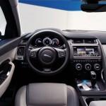 Jaguar E-Pace (10)