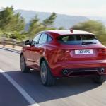 Jaguar E-Pace (7)