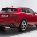 Jaguar E-Pace (8)