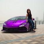 Lamborghini mov (12)