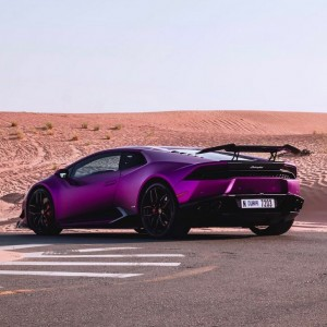 Lamborghini mov (2)