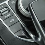 Mercedes-Benz C 350 e (14)