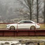 Mercedes-Benz C 350 e (19)