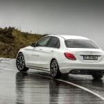 Mercedes-Benz C 350 e (23)