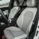 Mercedes-Benz C 350 e (4)
