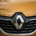 Renault Captur (1)