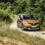 Renault Captur (17)