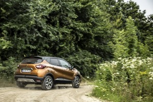 Renault Captur (18)