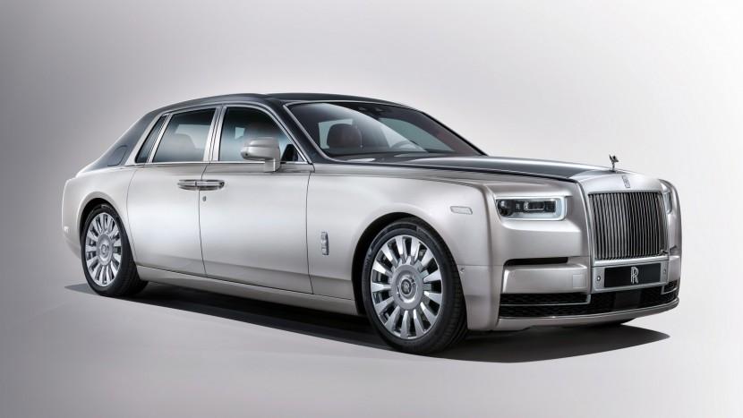 Rolls-Royce-Phantom-17