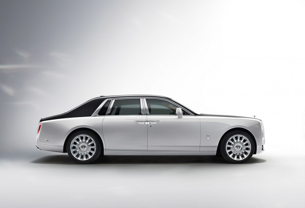 Rolls-Royce-Phantom-20