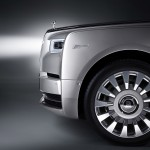 Rolls-Royce-Phantom-21