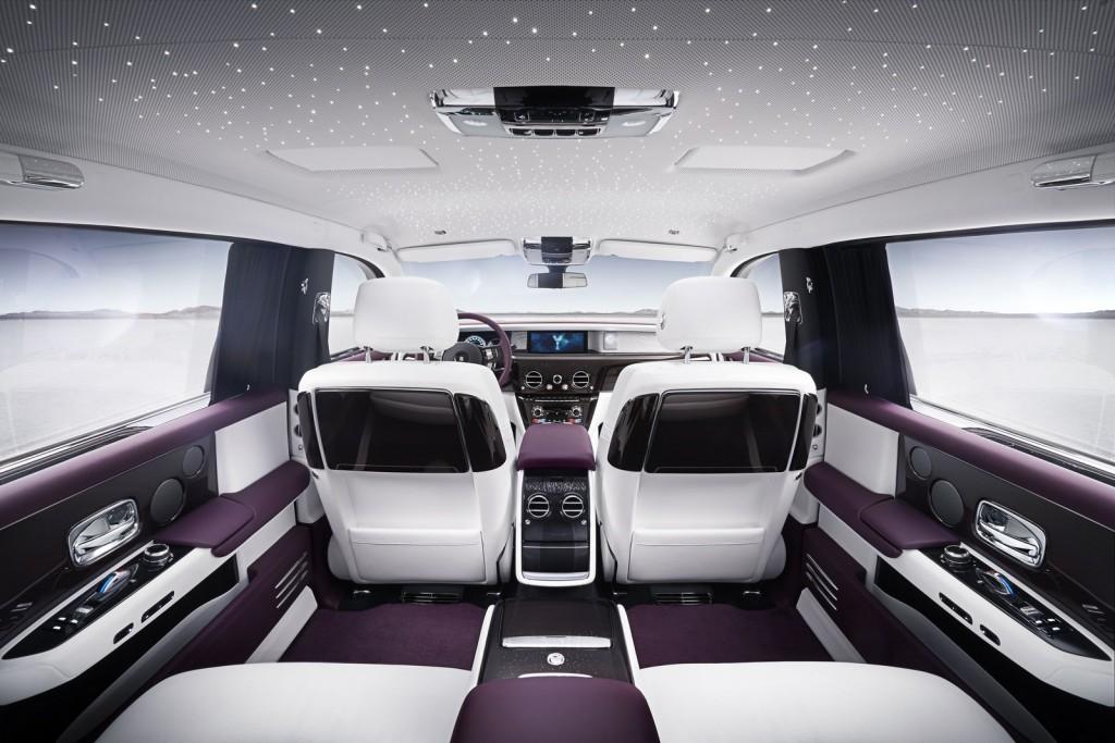 Rolls-Royce-Phantom-25