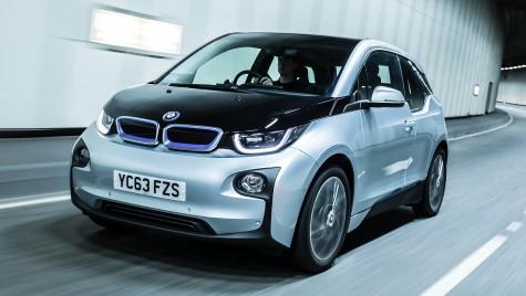 Și Marea Britanie interzice motoarele pe combustie începând cu 2040