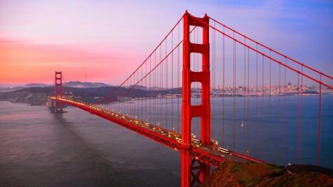 Cele mai spectaculoase 10 poduri din lume