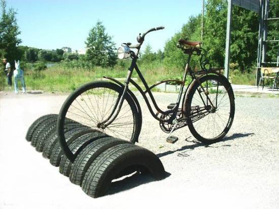 recycled-crafs-reuse-recycle-old-tires-16