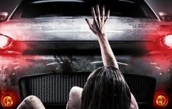 Top 10 mașini cu nume desprinse din filmele de groază