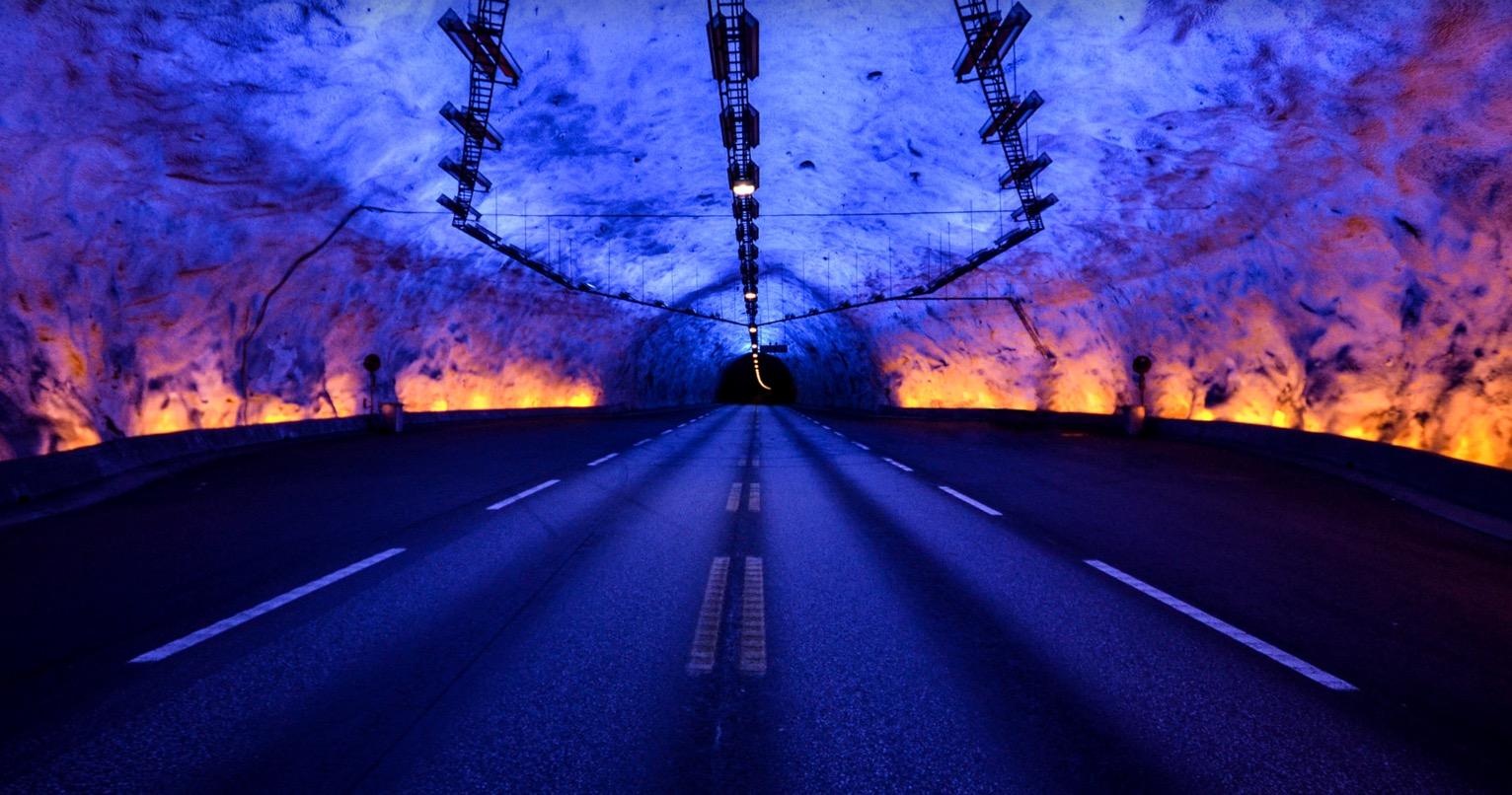 tunelul-laerdal