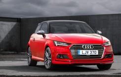 Noul Audi A1 vine cu motoare de VW Polo și doar cu 5 uși