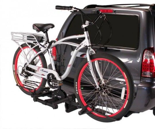 2e321cb2343b627c864e2825be8d1a1d--bike-rack-for-car-best-bike-rack