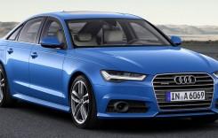 Se Audi bine, dar nu se prea Vedi… Audi ar fi fabricat mii de mașini cu aceeași serie de șasiu