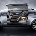 Audi-e-Tron-Imperator-40-