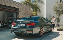 BMW M – Mașinile astea nu sunt pentru soacre