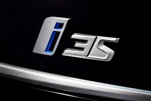 BMW i3s (15)
