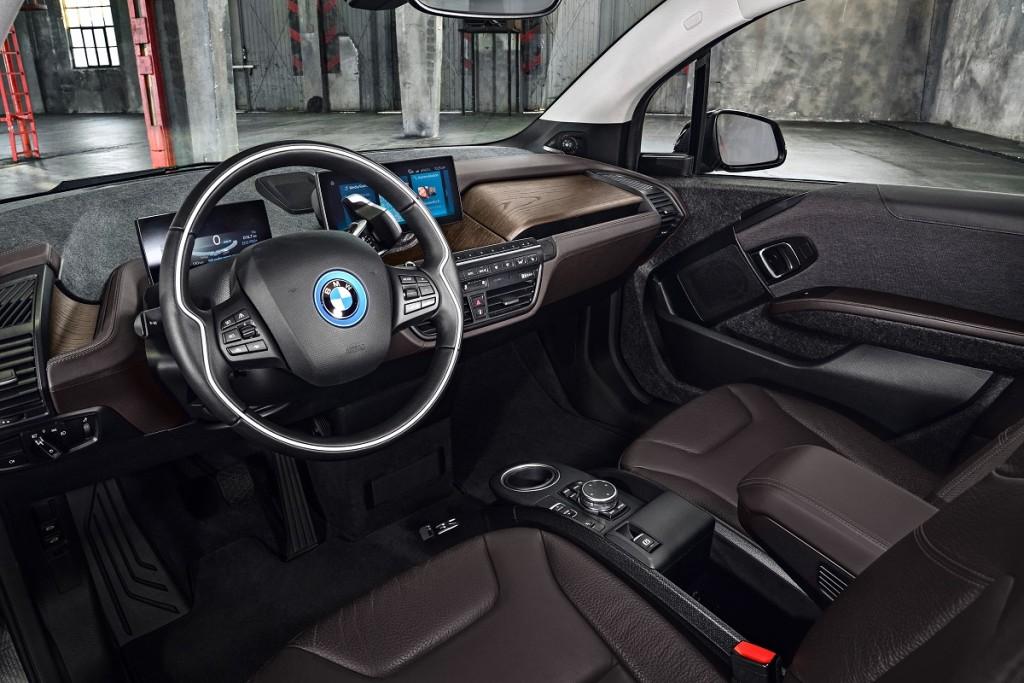 BMW i3s (17)