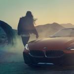Conceptul BMW Z4 (11)
