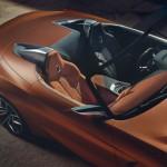 Conceptul BMW Z4 (14)