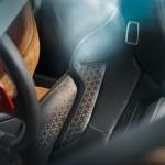 Conceptul BMW Z4 (15)
