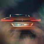 Conceptul BMW Z4 (17)