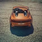 Conceptul BMW Z4 (18)