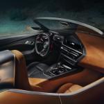 Conceptul BMW Z4 (19)