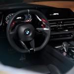 Conceptul BMW Z4 (3)