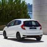Honda Jazz (7)
