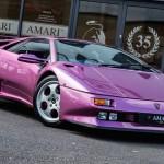 Jamiroguai Lamborghini Diablo (3)