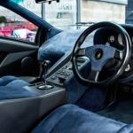 Jamiroguai Lamborghini Diablo (5)