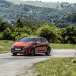 Peugeot 208 (4)