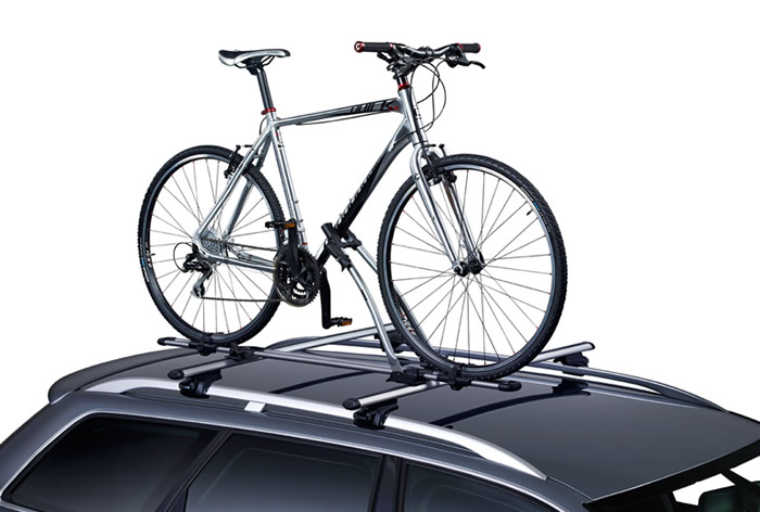 Thule_532_Freeride_with-bike-on-car_700pix