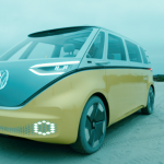 Volkswagen ID Buzz (1)