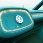Volkswagen ID Buzz (2)